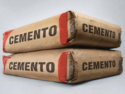 producto-cementos