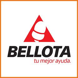 marca-bellota