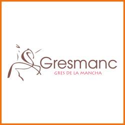 marca-gresmanc