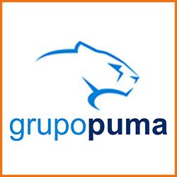 marca-grupo-puma