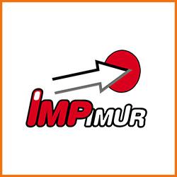 marca-impimur