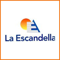 marca-la-escandella