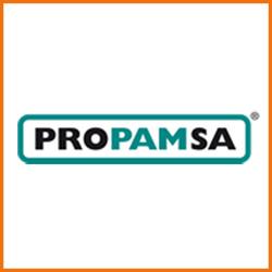 marca-propamsa