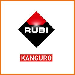marca-rubi