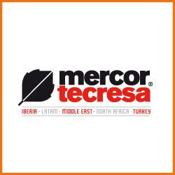 marca-tecresa