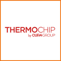 marca-thermochip
