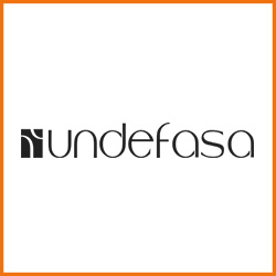 marca-undefasa